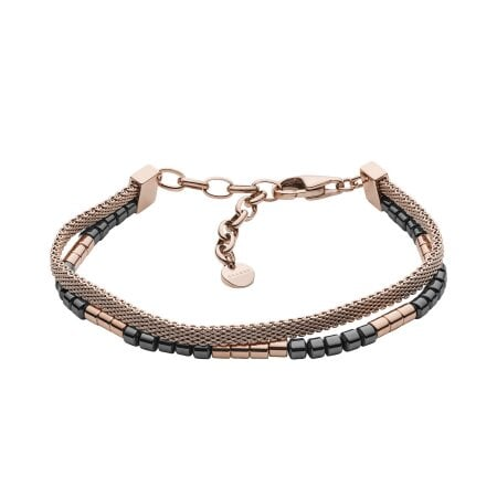 Skagen Armband ELLEN – SKJ1267791
