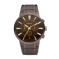 Fossil Uhr MENS OTHER – FS4357