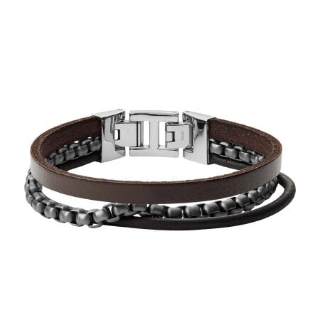 Fossil Armband VINTAGE CASUAL – JF03319998