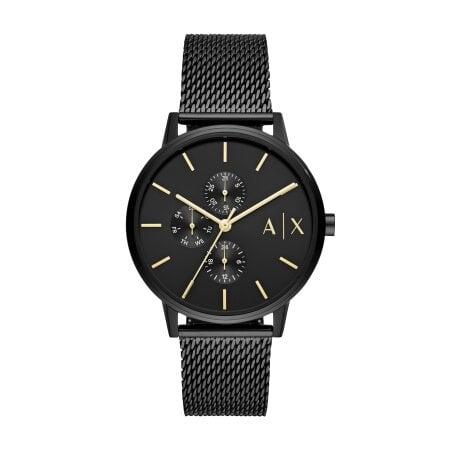 Armani Exchange Uhr CAYDE – AX2716