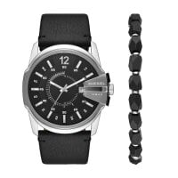 Diesel Uhr MASTER CHIEF – DZ1907