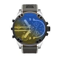 Diesel Uhr MR DADDY 2.0 – DZ7429