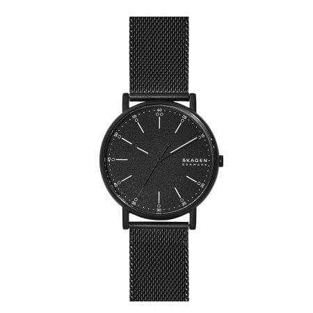 Skagen Uhr SIGNATUR – SKW6579