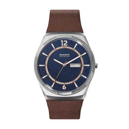 Skagen Uhr MELBYE – SKW6574