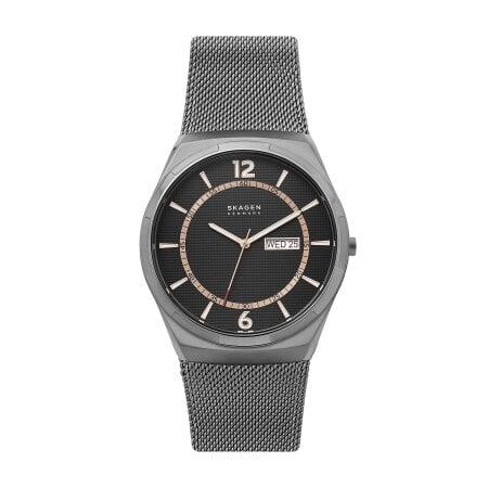Skagen Uhr MELBYE – SKW6575