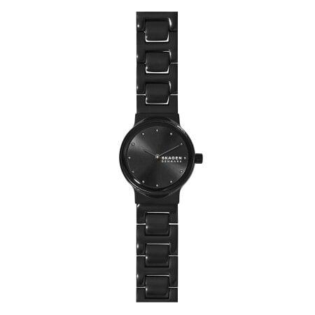 Skagen Uhr FREJA – SKW2830