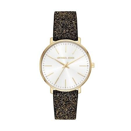 Michael Kors Uhr PYPER – MK2878
