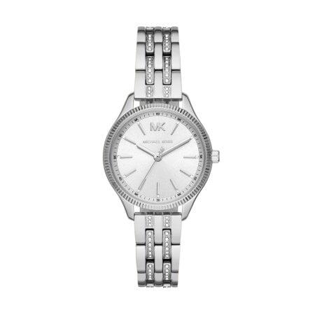 Michael Kors Uhr LEXINGTON – MK6738
