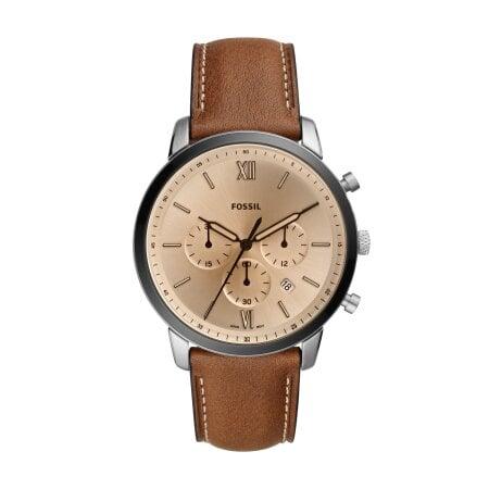 Fossil Uhr NEUTRA CHRONO – FS5627