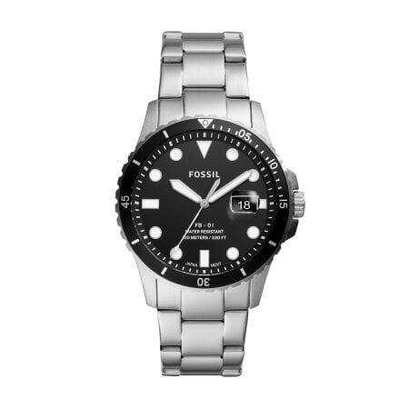 Fossil Uhr FB - 01 – FS5652
