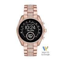 Michael Kors Uhr BRADSHAW – MKT5089