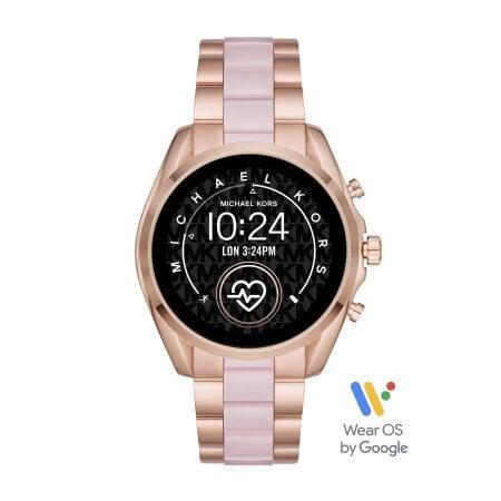 Michael Kors Uhr BRADSHAW – MKT5090