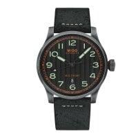 Mido Uhr Multifort – M0326073605009