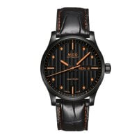 Mido Uhr Multifort Special – M0054303605180