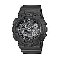 Casio Uhr G-Shock – GA-100C-8AER