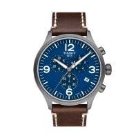 Tissot Uhr Chrono XL – T1166173604700