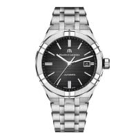 Maurice Lacroix Uhr Aikon Automatic – AI6008-SS002-330-1