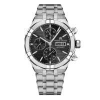 Maurice Lacroix Uhr Aikon Automatic – AI6038-SS002-330-1