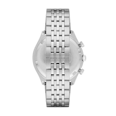 Emporio Armani Uhr ZETA – AR1974