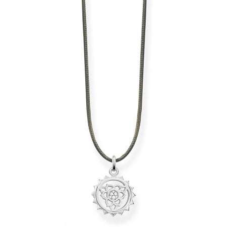 Thomas Sabo Kette Little Secrets – LSKE011-401-5-L80v