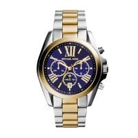 Michael Kors Uhr BRADSHAW – MK5976