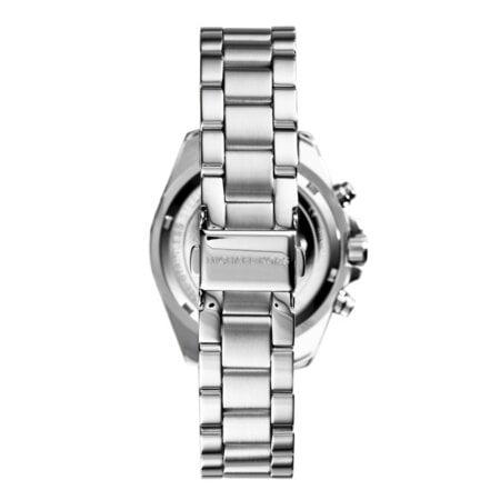 Michael Kors Uhr MINI BRADSHAW – MK6174