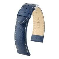 Hirsch Uhrband Kansas – 01502081-2-20