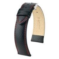 Hirsch Uhrband Kansas – 01502051-2-18