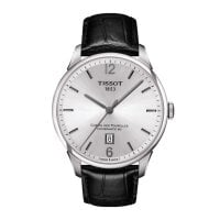 Tissot Uhr Chemin Des Tourelles – T0994071603700