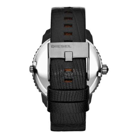 Diesel Uhr MINI DADDY – DZ7328