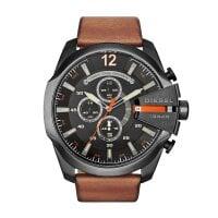 Diesel Uhr MEGA CHIEF – DZ4343