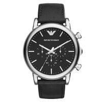 Emporio Armani Uhr LUIGI – AR1828