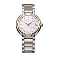 Maurice Lacroix Uhr Diamant Fiaba Date – FA1004-PVP13-150-1