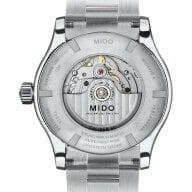 Mido Uhr Multifort – M0054301106180
