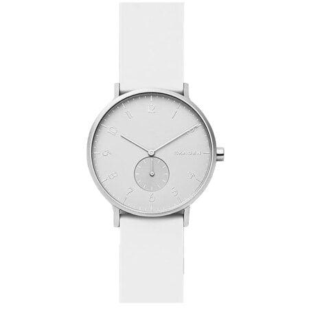 Skagen Uhr Aaren Kulor – SKW6520