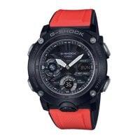 Casio Uhr G-Shock Classic – GA-2000E-4ER