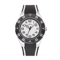 Dugena Uhr Diver Junior – 4460890
