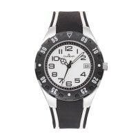 Dugena Uhr Diver Junior – 4460890
