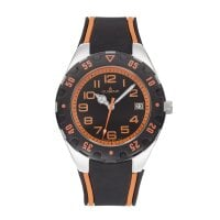 Dugena Uhr Diver Junior – 4460891