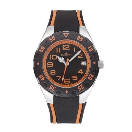 Dugena Uhr Diver Junior – 4460891
