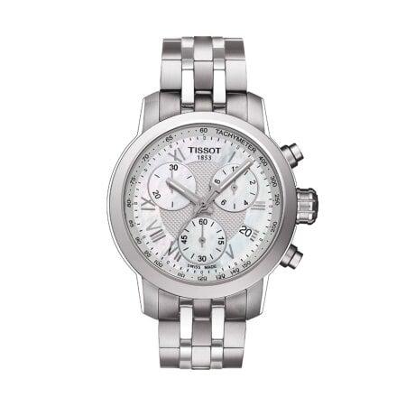 Tissot Uhr PRC 200 – T0552171111300