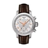 Tissot Uhr PRC 200 – T0552171603302