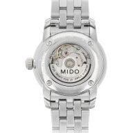 Mido Uhr Baroncelli – M76004101