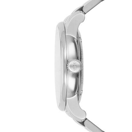 Mido Uhr Baroncelli II – M86004101