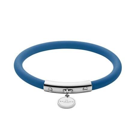 Skagen Armband BLAKELY – SKJ1278040