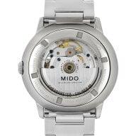 Mido Uhr Commander – M0214311106101