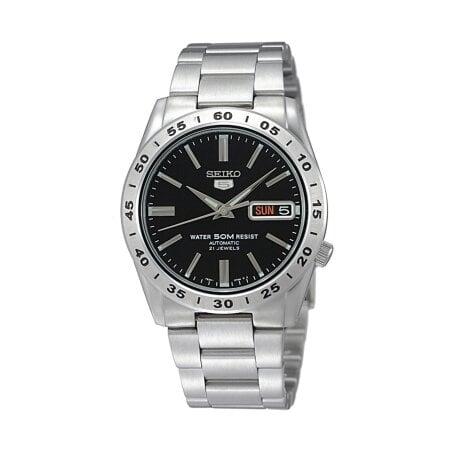 Seiko Uhr Seiko 5 – SNKE01K1
