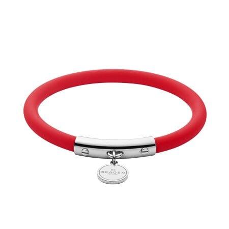 Skagen Armband BLAKELY – SKJ1280040