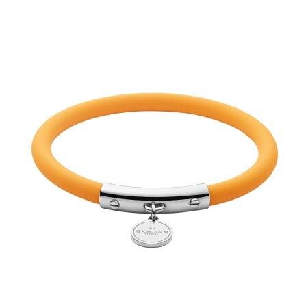 Skagen Armband BLAKELY – SKJ1281040