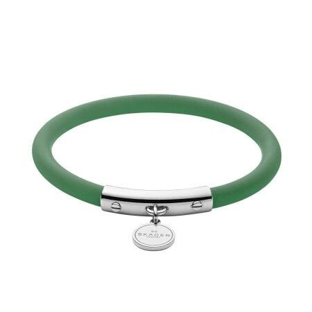 Skagen Armband BLAKELY – SKJ1282040